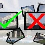 10-mitos-sobre-las-casas-prefabricadas-vida-modular1