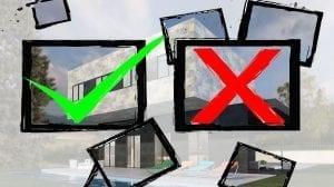 falsas opiniones sobre casas prefabricadas