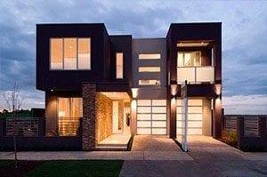 10-mitos-sobre-las-casas-prefabricadas-vida-modular3