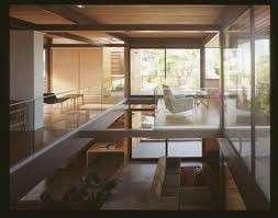 10-mitos-sobre-las-casas-prefabricadas-vida-modular4