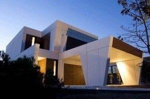 10-mitos-sobre-las-casas-prefabricadas-vida-modular5