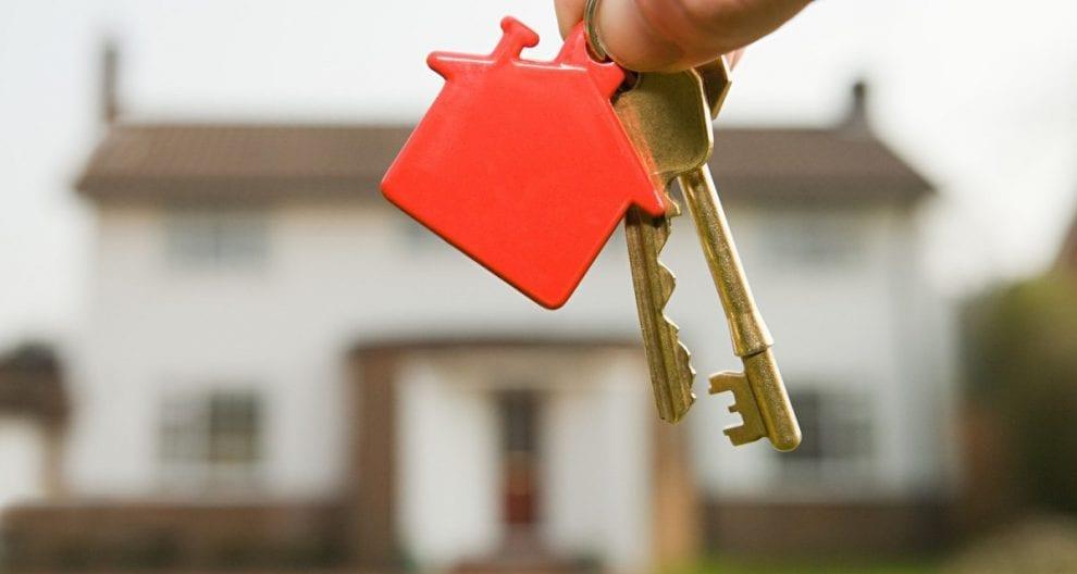 10 pasos para comprar una casa - vida modular