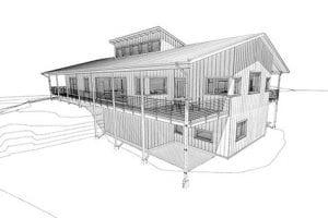 Casa-pasiva-vida-modular1