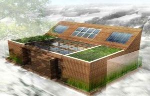 Casa-pasiva-vida-modular2