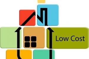 Casas-Low-Cost-vida-modular
