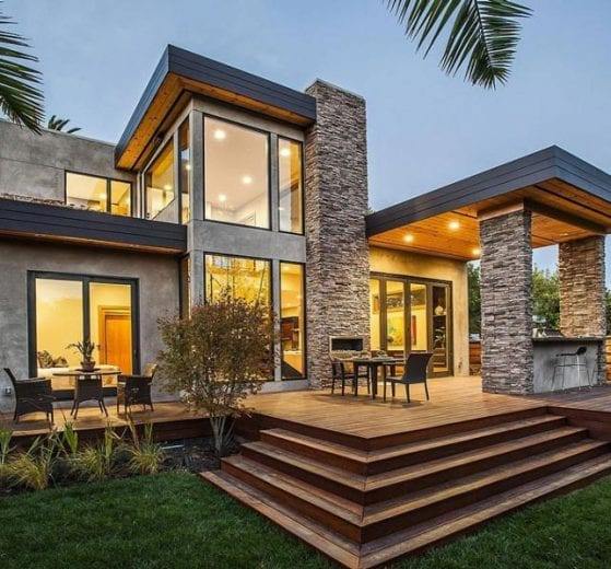 Disenando-una-casa-modular-vida modular 1