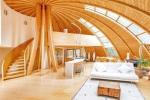 Disenando-una-casa-modular-vida modular 2