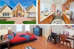 Disenando-una-casa-modular-vida modular 3