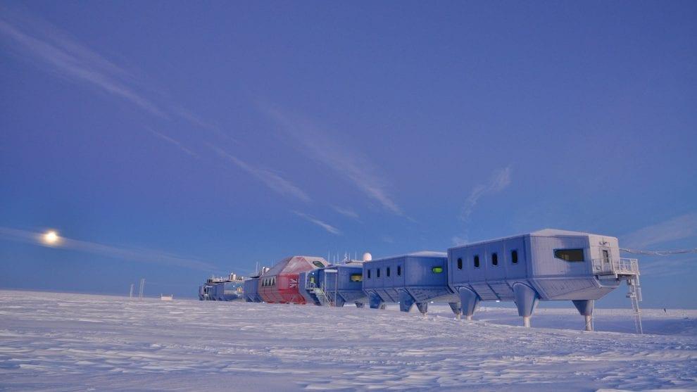 Diseno modular en el lugar mas frio del planeta-vida modular1