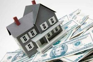 Errores financieros al construir una casa nueva-vida modular1