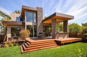 Errores financieros al construir una casa nueva-vida modular2