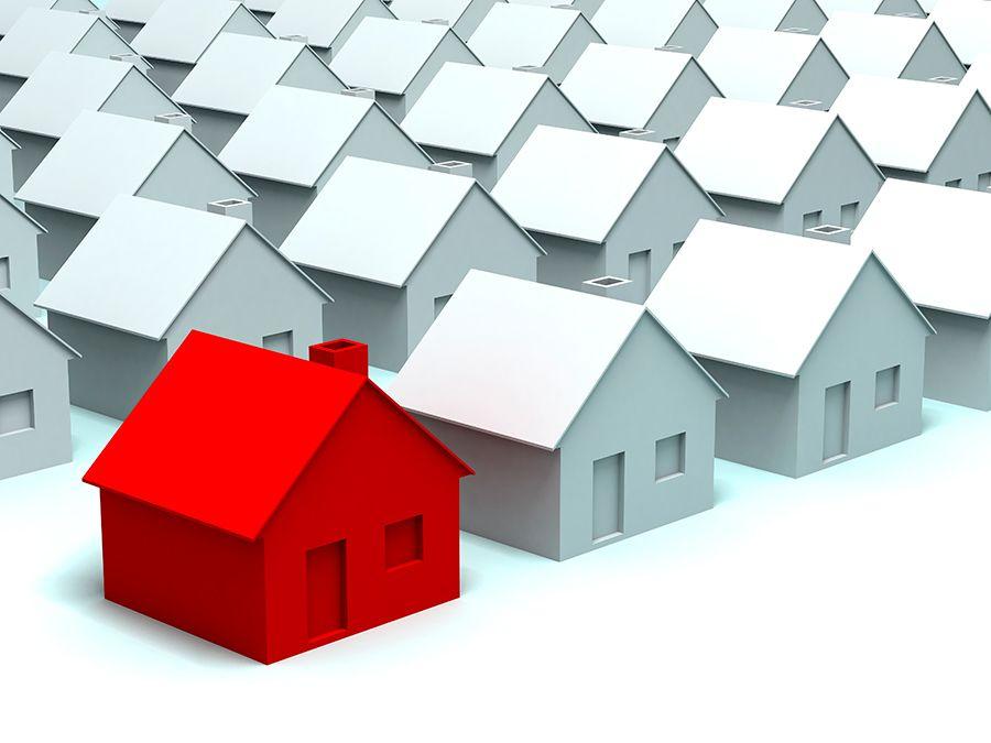 Financiar-vivienda-modular