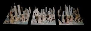 Impresion-3D-World-Trade-Center-vida-modular