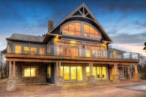 La personalizacion de las casas modulares es posible-vida modular1