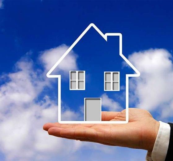 Los-promotores-de-viviendas-modulares-industrializadas