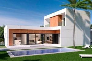 Por que una casa nueva es mejor que una reformada-vida modular 1