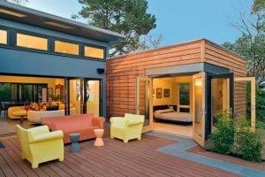 Por que una casa nueva es mejor que una reformada-vida modular 3