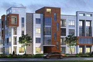 apartamentos modulares - vida modular1