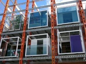 apartamentos modulares - vida modular2
