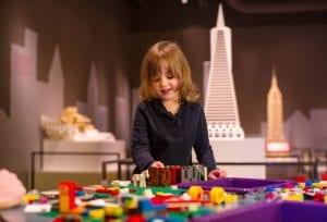 arquitectura para ninos-vida modular 2