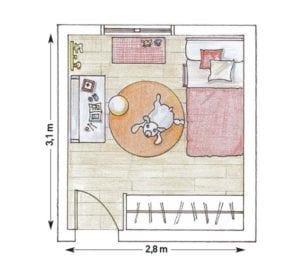 arquitectura para ninos-vida modular 3