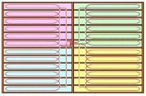 calefaccion-suelo-radiante-vida modular 2