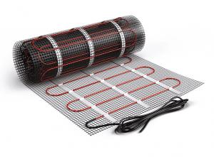 calefaccion-suelo-radiante-vida modular 3