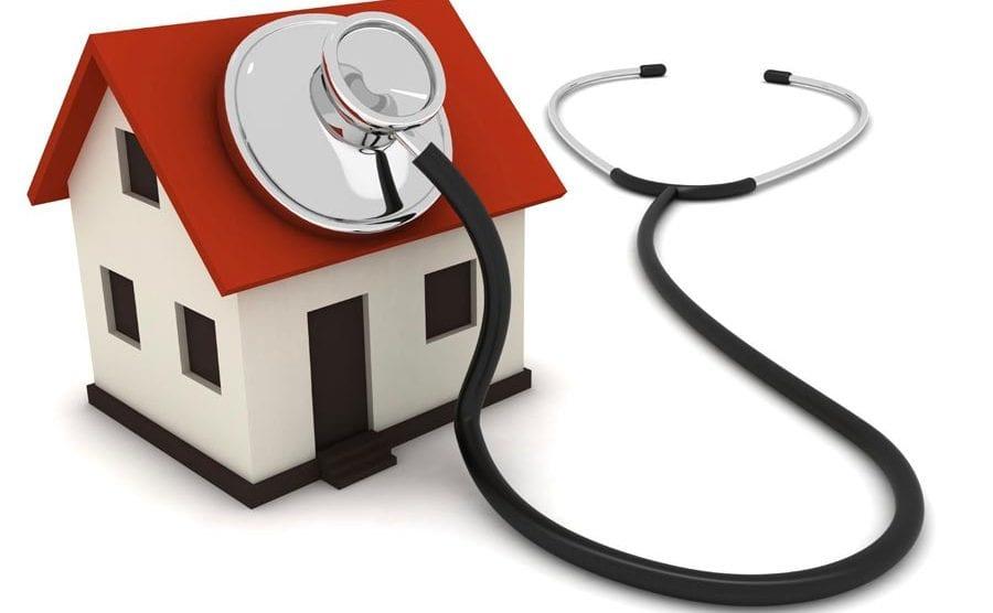 casa-enferma-vida modular 1