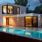 casas-prefabricadas-barcelona