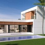 casas prefabricadas mallorca