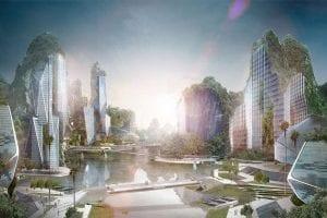 concurso de rascacielos evolo-vida modular1