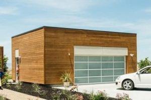 construir-un-garaje-modular-vida-modular1
