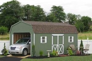 construir-un-garaje-modular-vida-modular2