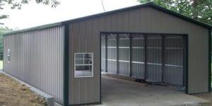 construir-un-garaje-modular-vida-modular3
