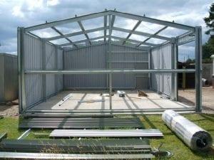 construir-un-garaje-modular-vida-modular5