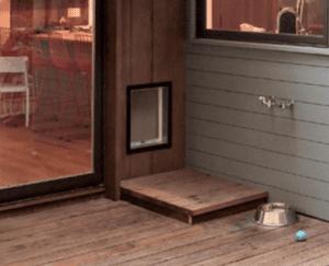 hogar-modular-apto-para-mascotas-vida modular 5