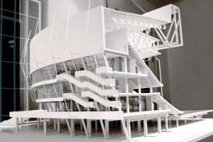 impresion-3d-vida-modular