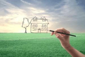 parcela casa modular-vida modular1