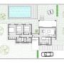 plano casas prefabricadas valencia