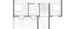 planta de casas prefabricadas en madrid