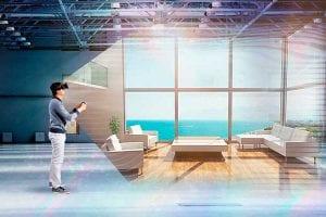 tendencias tecnologicas construccion 2016-vida modular1