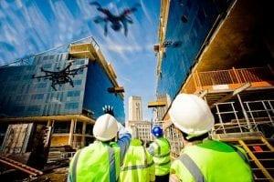 tendencias tecnologicas construccion 2016-vida modular2