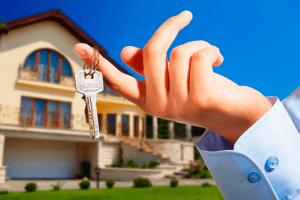 valor-anadido-casas-modulares-a-las-inmobiliarias1