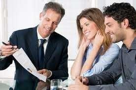 valor anadido casas modulares a las inmobiliarias3