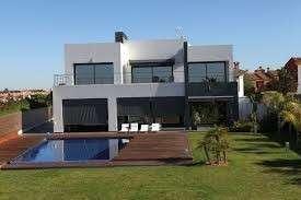 valor anadido casas modulares a las inmobiliarias4