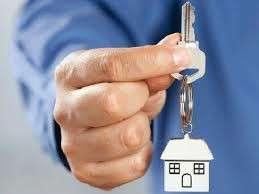 valor anadido casas modulares a las inmobiliarias5
