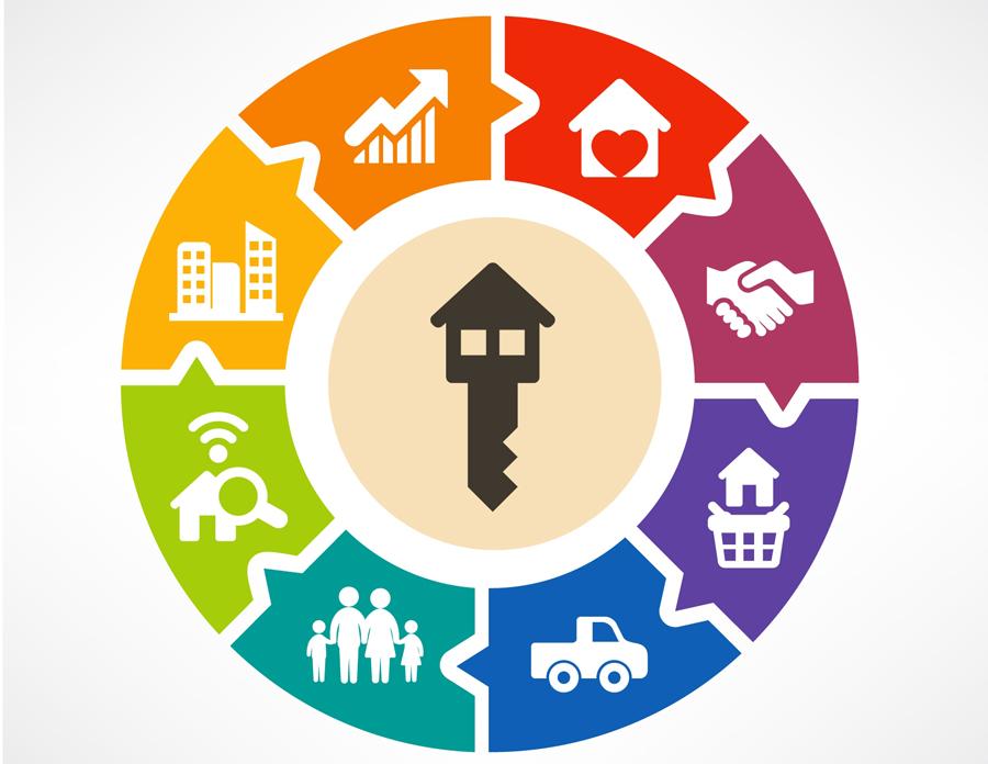 viviendas-prefabricadas-como-solucion-del-siglo-xxi