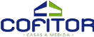 Empresas de casas prefabricadas – Cofitor