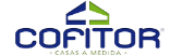 Empresas de casas prefabricadas - Cofitor