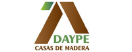 Empresas de casas prefabricadas – Daype
